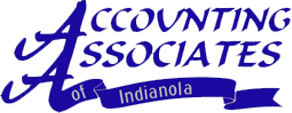 Accounting Associates of Indianola