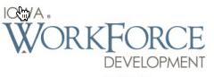 Cursor_and_Iowa_Workforce_Development_-_Iowa_s_Employment_Security_Agency