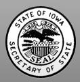 Iowa_Secretary_of_State_-_Matt_Schultz